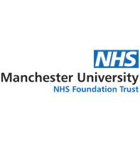 NHS - Manchester University