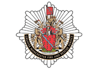 Greater Manchester Fire & Rescue