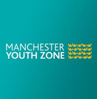 Manchester Youth Zone