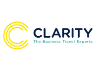 Clarity Business Travel